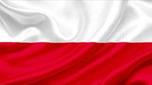 Polish Lawyer Tampa