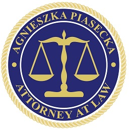 Polish Lawyer Tampa
