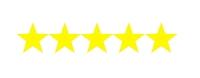 ttorney-Agnieszka-Piasecka- 5 Star Reviews
