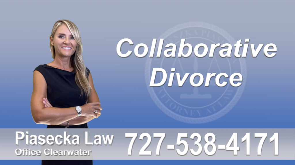 Polish Lawyer Tampa Collaborative, Attorney, Agnieszka, Piasecka, Prawnik, Rozwodowy, Rozwód, Adwokat, Najlepszy, Best, Attorney, Divorce, Lawyer