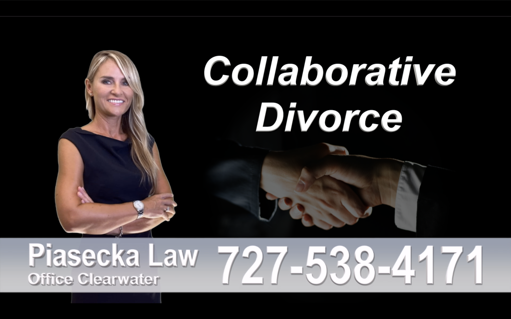 Polish Lawyer Tampa Collaborative, Divorce, Attorney, Agnieszka, Piasecka, Prawnik, Rozwodowy, Rozwód, Adwokat, rozwodowy, Najlepszy, Best, Collaborative, Divorce, Attorney, Family