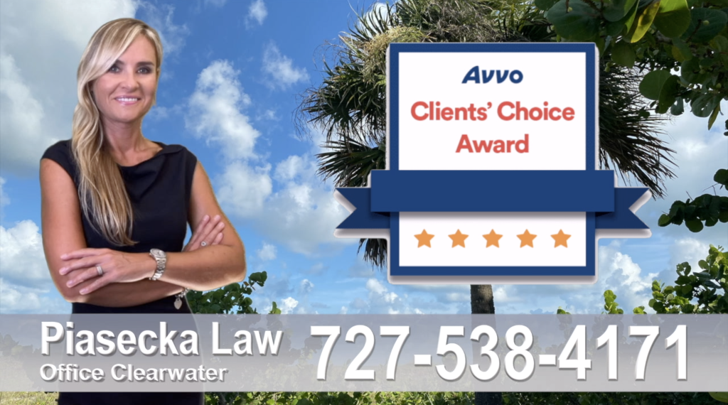 Polish, attorney, polish, lawyer, clients, reviews and client's avvo award