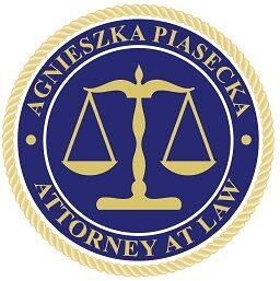 Piasecka Law 813-786-3911